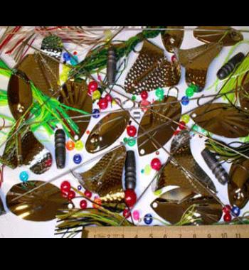 jättespinnarsats_örjansfiske