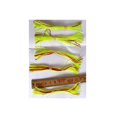 gummikjol skirt örjans fiske