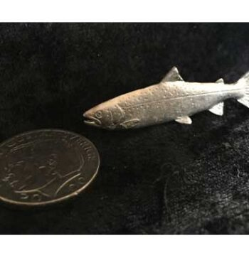 lax staty tenn articart örjansfiske
