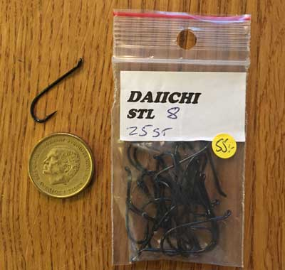 lax enkelkrok daiichi stl 8 orjansfiske.se