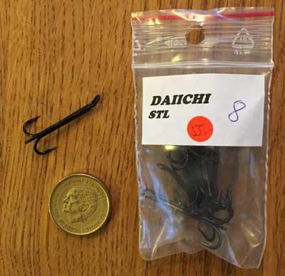 laxtrekrok daiichi stl 8 orjansfiske.se