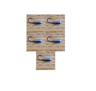 mormyska laserslipad mormyska krok vinterfiske örjansfiske piteå