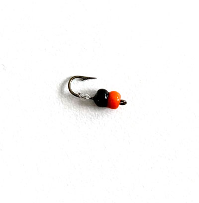 pärlkrok rödingkrok,pimpelkrok,glitterkrok upphängare örjansfiske