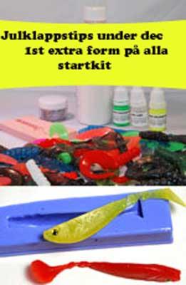 startkit5_jigg_örjansfiske